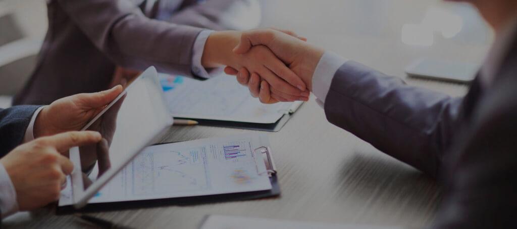 Zaufany Kontrahent – KIPG – Krajowy Instytut Prawa Gospodarczego